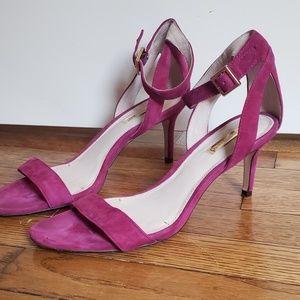 "Louise et Cie 3"" Heels"